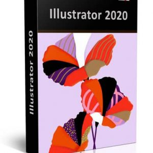 Adobe illustrator cc 24.1.2.402 Crack