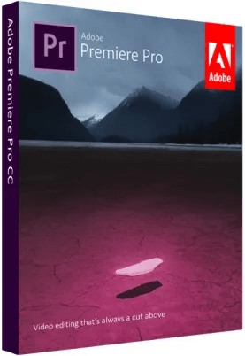 Adobe-Premiere-Pro.14.1 Keygen Patch