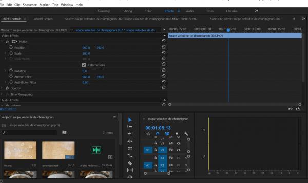 Adobe-Premiere-Pro.14.1 Serial Number