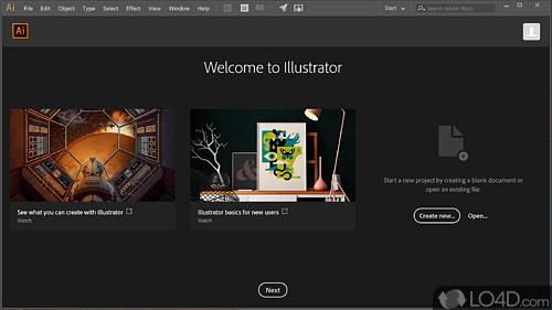 Adobe illustrator 24.1.2.402 Serial Number