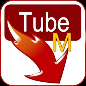 TubeMate Downloader 3.13.7 With Cracked