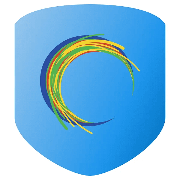 Hotspot Shield Business 8.4.5 Elite Edition With Crack 2020