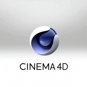 Maxon CINEMA 4D Studio R22 With Cracked Keygen