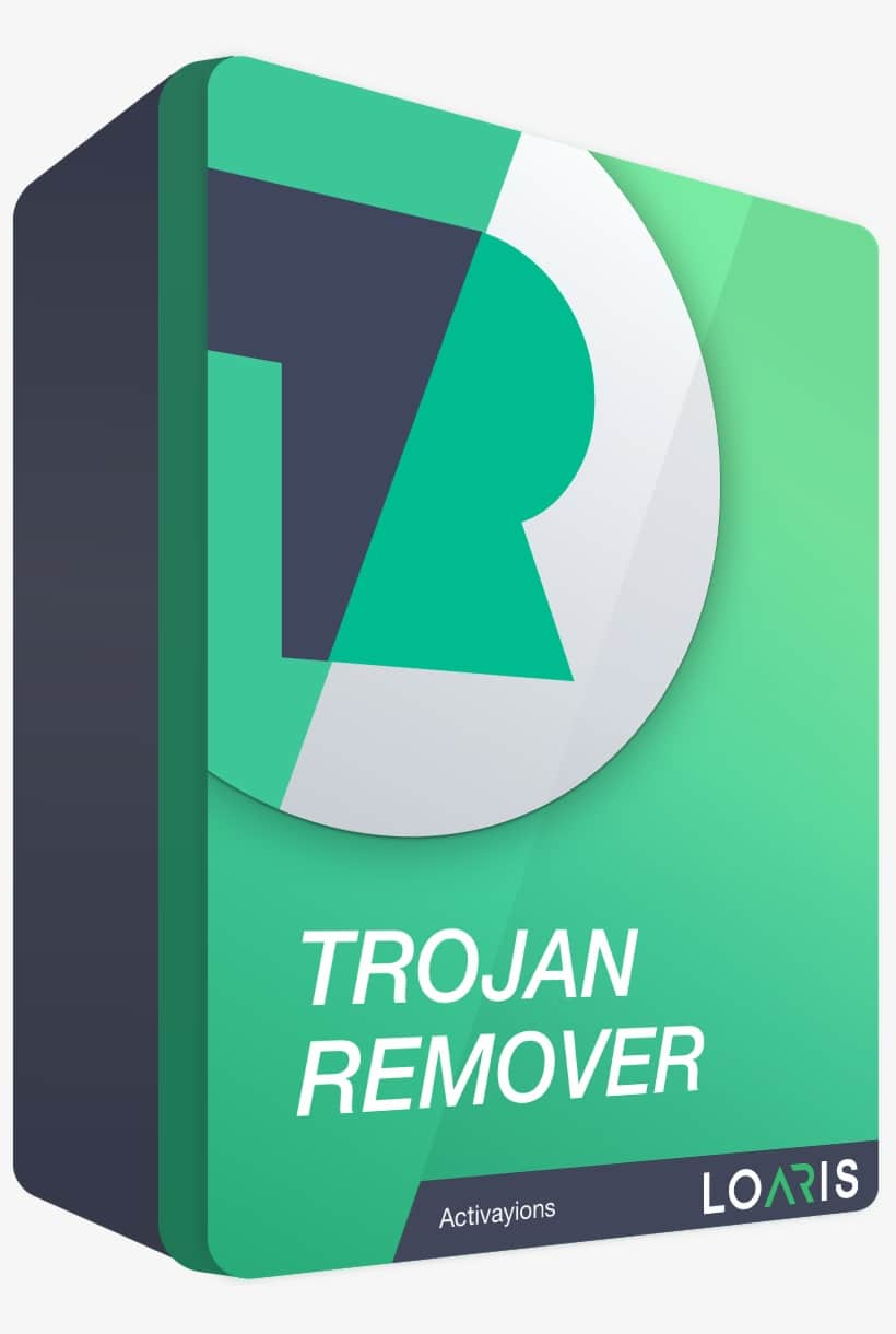 Loaris Trojan Remover 3.1 With Crack