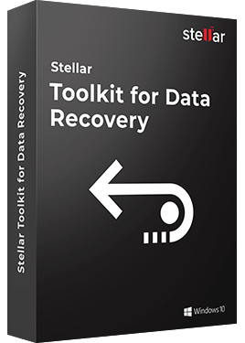 Stellar Phoenix Data Recovery Pro 10.0.0.3 With Registration Key