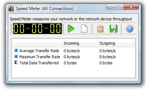 SoftPerfect Network Scanner 7.2.8cracked 2