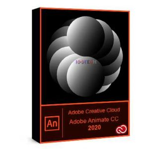 adobe animate cc 2020 crack