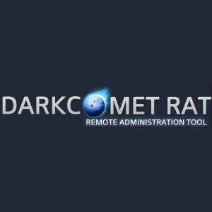 DarkComet RAT torrent