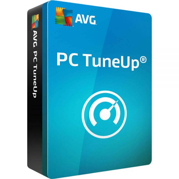 AVG PC Tuneup Torrent 600x600 1