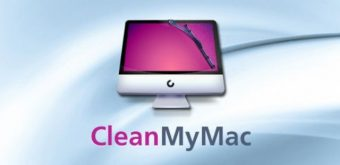CleanMyMac X 2021
