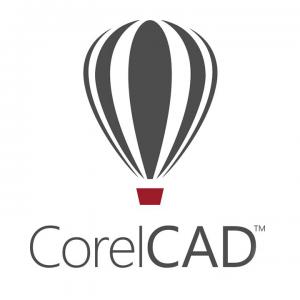 CorelCad 2020 Crack 300x300 1