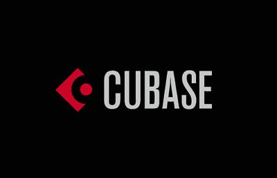 Cubase Pro torrent