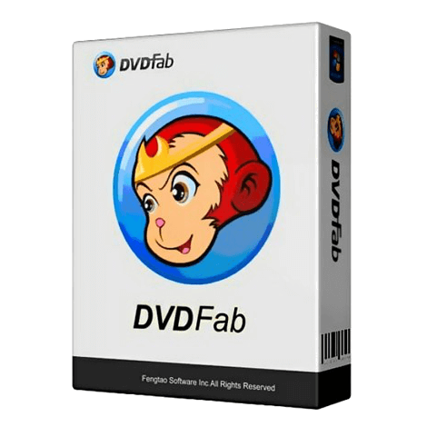 DVDFab Crack With Keygen 2020 Latest Download