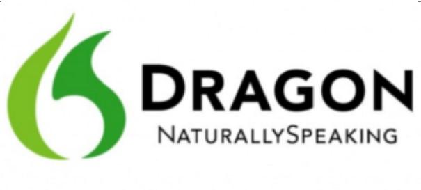 Dragon NaturallySpeaking Crack Serial Key