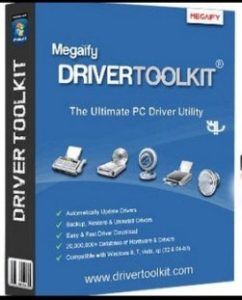 Driver Toolkit Key 242x300 1