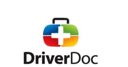 DriverDoc Product Key Crack Keygen Full