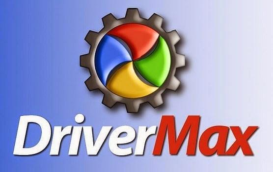 DriverMax Pro Crack 1