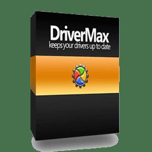 DriverMax Pro Crack With Keygen Key Code