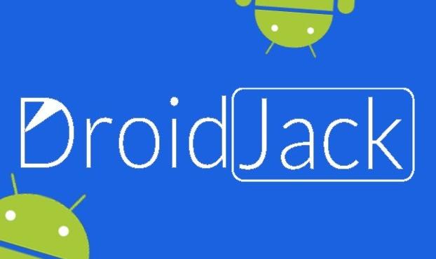 download droidjack 4.4 cracked