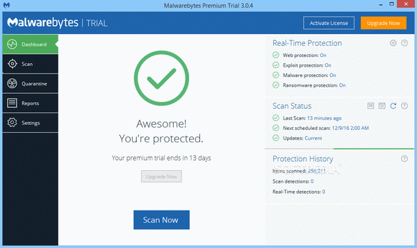 malwarebytes anti malware premium 1