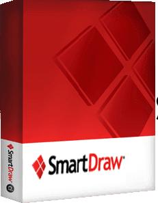 smartdraw 2021