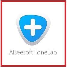 FoneLab licence key