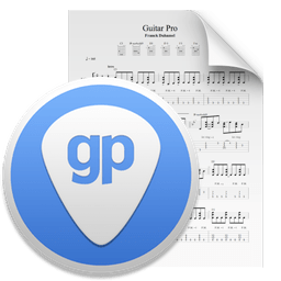 Guitar Pro License Key Free Download