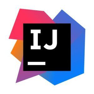 IntelliJ IDEA Activatin code
