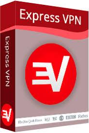 expressvpn license key 1