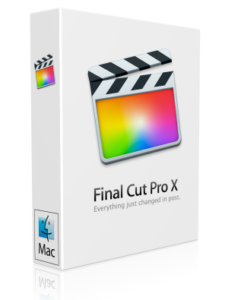 final cut pro for windows 10 free download full version with crack