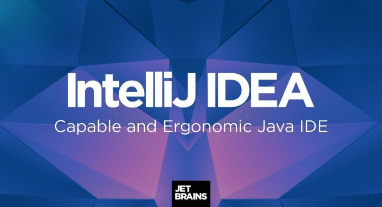 intellij idea crack e1608394848528