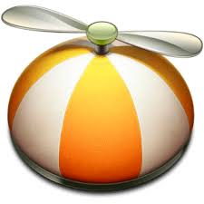 Little Snitch Free Download for windows