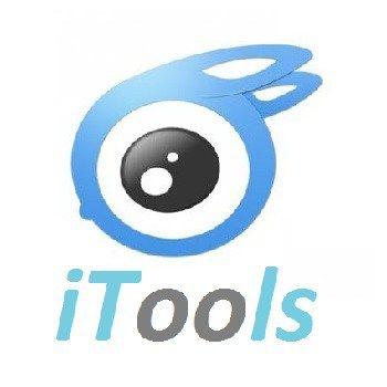 iTools Key