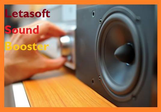 Key sound booster - Hướng dẫn chi tiết nhất
