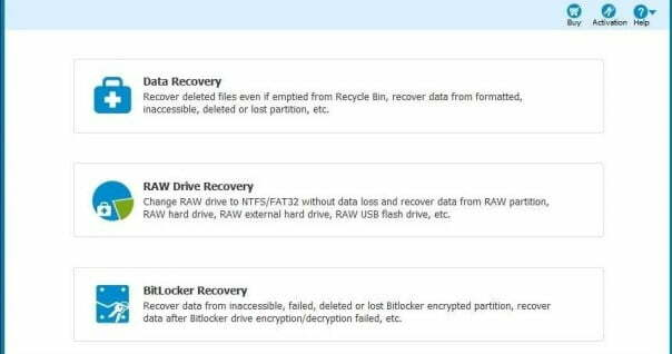 m3 data recovery iso crack 1