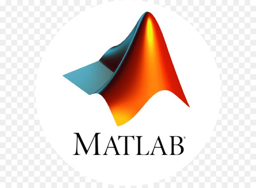 matlab free download