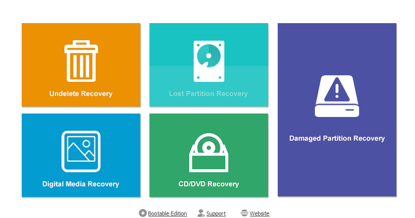 minitool power data recovery full version free download